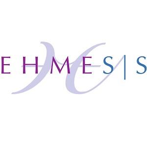EHMESIS