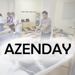 AZENDAY