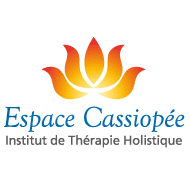 FORMATION CASSIOPEE