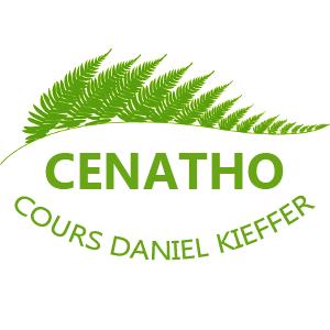 CENATHO