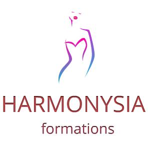 HARMONYSIA FORMATIONS