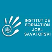 INSTITUT DE FORMATION JOEL SAVATOFSKI