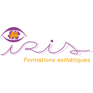 IRIS FORMATION