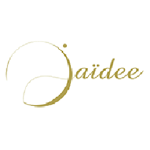 JAIDEE - FORMATION MASSAGE PARIS