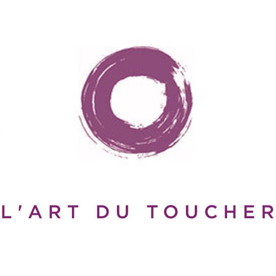 ART DU TOUCHER