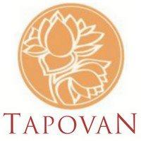 TAPOVAN