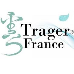 Trager France