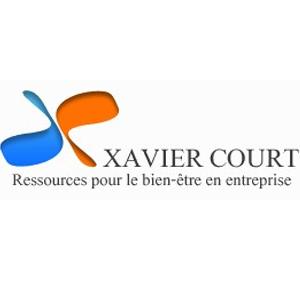 XAVIER COURT