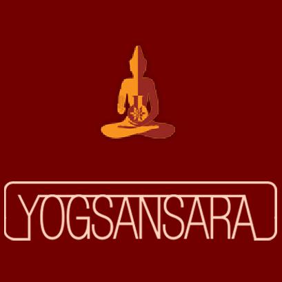 YOGSANSARA