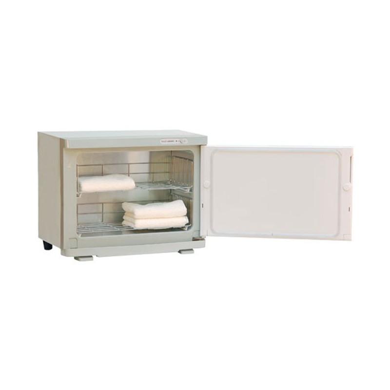 grand chauffe serviette hot towel 23 litres. Black Bedroom Furniture Sets. Home Design Ideas