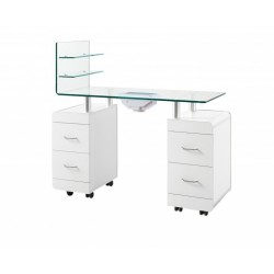 Table de Manucure Pezi